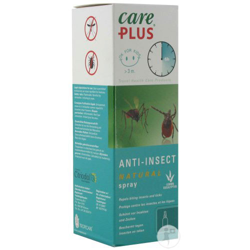 Anti Insect 100ml