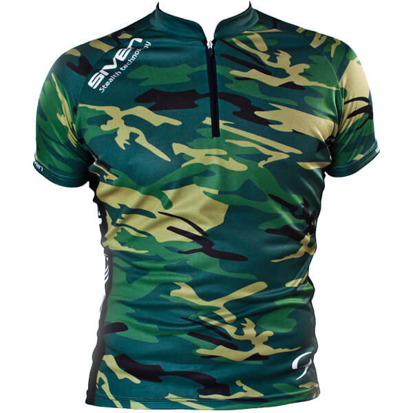Maillot  Stealth