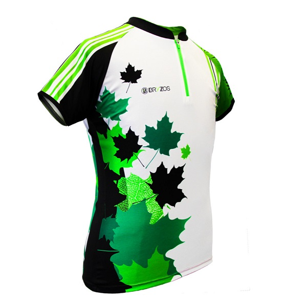 Maillot Forest
